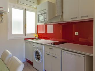 cocina_3-apartamentos-valentina-deluxe-3000granada-andalucia.jpg