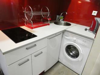cocina_7-apartamentos-valentina-deluxe-3000granada-andalucia.jpg