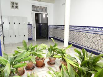 recepcion_2-apartamentos-valentina-deluxe-3000granada-andalucia.jpg