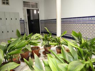 recepcion_3-apartamentos-valentina-deluxe-3000granada-andalucia.jpg