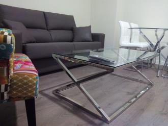 salon_1-apartamentos-valentina-deluxe-3000granada-andalucia.jpg