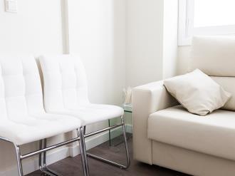 salon_5-apartamentos-valentina-deluxe-3000granada-andalucia.jpg