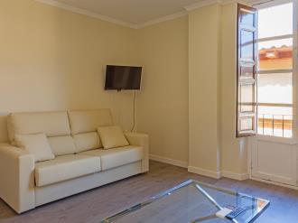 salon_8-apartamentos-valentina-deluxe-3000granada-andalucia.jpg