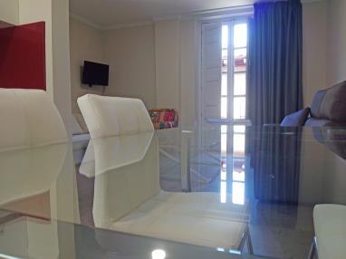 Detalles España Andalucía Granada Apartamentos Valentina Deluxe 3000