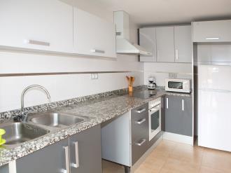 cocina-villas-sierramar-peniscola-3000-peniscola-costa-azahar.jpg