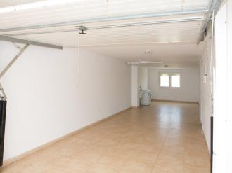 garaje-villas-sierramar-peniscola-3000-peniscola-costa-azahar.jpg