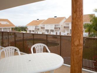 terraza-villas-sierramar-peniscola-3000-peniscola-costa-azahar.jpg