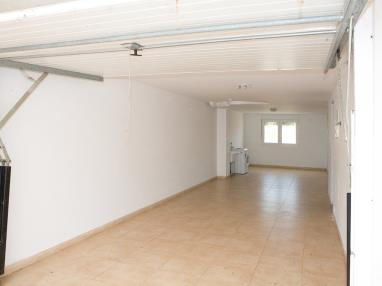 Garaje España Costa Azahar Peñiscola Villas Sierramar Peñiscola 3000