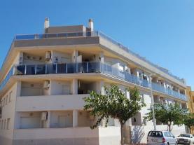 fachada-invierno-apartamentos-alcoceber-centro-3000-alcoceber-costa-azahar.jpg