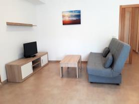 salon-comedor_1-apartamentos-alcoceber-centro-3000alcoceber-costa-azahar.jpg
