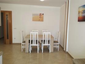 salon-comedor_2-apartamentos-alcoceber-centro-3000alcoceber-costa-azahar.jpg