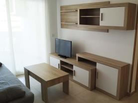 salon_3-apartamentos-alcoceber-centro-3000alcoceber-costa-azahar.jpg