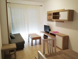 salon_5-apartamentos-alcoceber-centro-3000alcoceber-costa-azahar.jpg