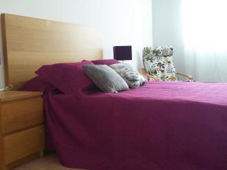 chambre Espagne Costa del Azahar ALCOSSEBRE Appartements Alcoceber Centro 3000