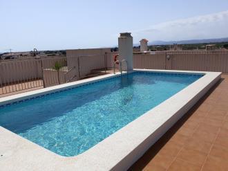 piscina_2-apartamentos-alcoceber-centro-3000alcoceber-costa-azahar.jpg