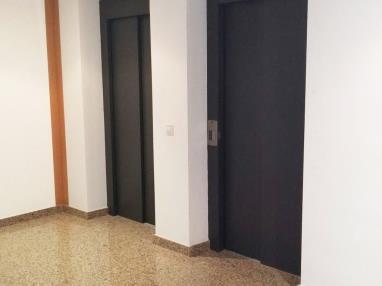 Otros España Costa Azahar Alcoceber Apartamentos Alcoceber Centro 3000