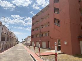 fachada-verano-apartamento-papa-luna-segunda-linea-3000-peniscola-costa-azahar.jpg
