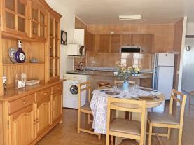 salon-comedor-3-apartamento-papa-luna-segunda-linea-3000peniscola-costa-azahar.jpg