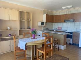 salon-comedor-apartamento-papa-luna-segunda-linea-3000-peniscola-costa-azahar.jpg