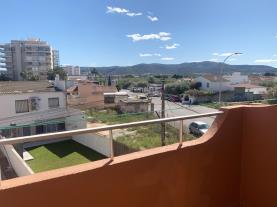 terraza-1-apartamento-papa-luna-segunda-linea-3000peniscola-costa-azahar.jpg