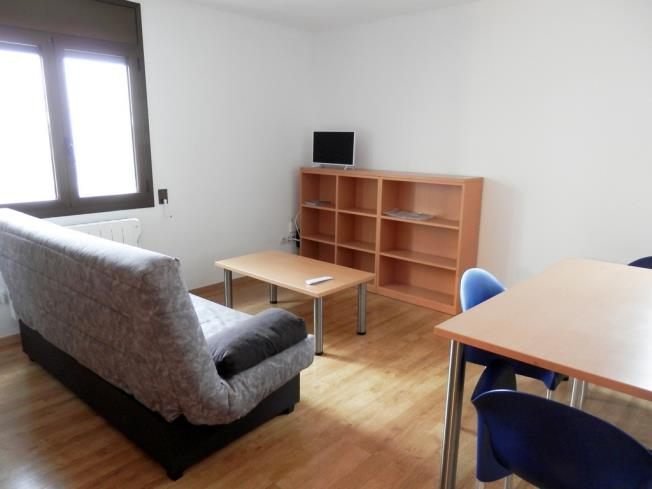 Appartements Pantebre 3000 PAS DE LA CASA