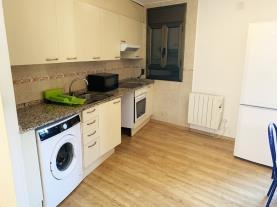 cocina-3-apartamentos-pantebre-3000pas-de-la-casa-estacion-grandvalira.jpg