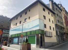 fachada-verano-1-apartamentos-pantebre-3000pas-de-la-casa-estacion-grandvalira.jpg