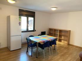 salon-comedor_4-apartamentos-pantebre-3000pas-de-la-casa-estacion-grandvalira.jpg