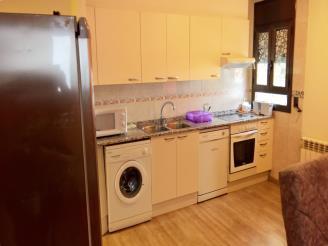 cocina-apartamentos-pantebre-3000-pas-de-la-casa-estacion-grandvalira.jpg