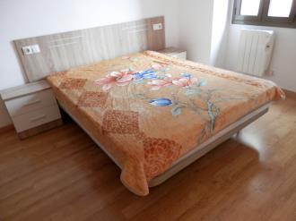 chambre Andorre Grandvalira PAS DE LA CASA Appartements Pantebre 3000