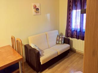 salon_6-apartamentos-pantebre-3000pas-de-la-casa-estacion-grandvalira.jpg