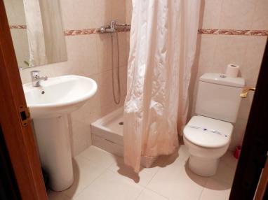 bano-apartamentos-pantebre-3000-pas-de-la-casa-estacion-grandvalira.jpg