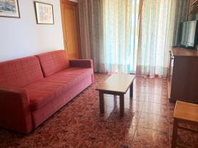 salon-apartamentos-daytona-galicia-3000-oropesa-del-mar-costa-azahar.jpg