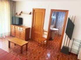 salon_2-apartamentos-daytona-galicia-3000oropesa-del-mar-costa-azahar.jpg