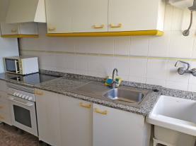 cocina-3-apartamentos-grao-de-gandia-3000gandia-costa-de-valencia.jpg