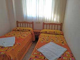 dormitorio-10-apartamentos-grao-de-gandia-3000gandia-costa-de-valencia.jpg