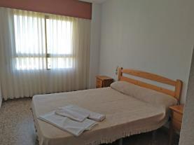 dormitorio-8-apartamentos-grao-de-gandia-3000gandia-costa-de-valencia.jpg