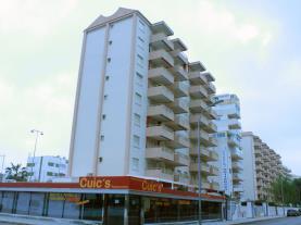 fachada-invierno-apartamentos-grao-de-gandia-3000-gandia-costa-de-valencia.jpg