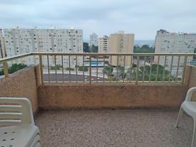 terraza-3-apartamentos-grao-de-gandia-3000gandia-costa-de-valencia.jpg