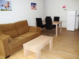 salon-comedor_2-apartamentos-araco-3000pas-de-la-casa-estacion-grandvalira.jpg