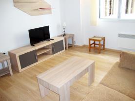 salon-comedor_4-apartamentos-araco-3000pas-de-la-casa-estacion-grandvalira.jpg