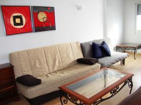 salon-comedor_5-apartamentos-araco-3000pas-de-la-casa-estacion-grandvalira.jpg