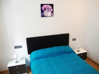 dormitorio_2-apartamentos-araco-3000pas-de-la-casa-estacion-grandvalira.jpg