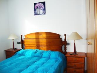 dormitorio_4-apartamentos-araco-3000pas-de-la-casa-estacion-grandvalira.jpg