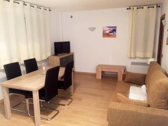 salon-apartamentos-araco-3000-pas-de-la-casa-estacion-grandvalira.jpg