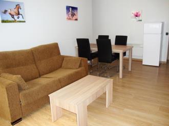 Andorre Grandvalira PAS DE LA CASA Appartements Araco 3000
