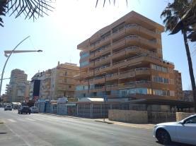fachada-verano-3-apartamentos-las-vegas-3000peniscola-costa-azahar.jpg