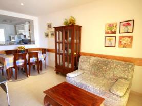 salon-2-apartamentos-las-vegas-3000peniscola-costa-azahar.jpg