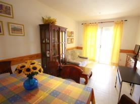salon-3-apartamentos-las-vegas-3000peniscola-costa-azahar.jpg