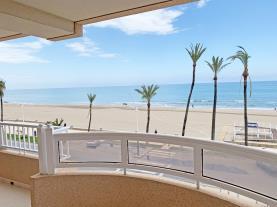 terraza-7-apartamentos-las-vegas-3000peniscola-costa-azahar.jpg